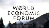 Tăng cường an ninh tại Diễn đàn kinh tế thế giới