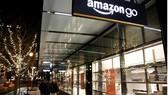 Amazon Go - mô hình cửa hàng tiện lợi tương lai