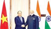Việt Nam đóng góp tích cực vào sự gắn kết Ấn Độ - ASEAN