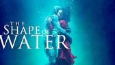The Shape of Water nhận 13/24 đề cử Oscar