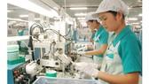 70% doanh nghiệp Nhật Bản sẽ mở rộng quy mô đầu tư tại Việt Nam
