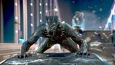 Black Panther đại náo Bắc Mỹ