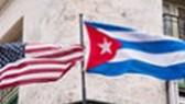 """Mỹ và Cuba giải quyết """"khủng hoảng sóng âm"""""""