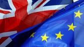 Công đảng Anh gây sức ép lên chiến lược Brexit