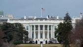 Chính phủ Mỹ đối mặt tạm đóng cửa