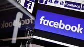 Facebook đối mặt với án phạt hàng tỷ USD