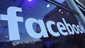 87 triệu người dùng Facebook có thể bị rò rỉ dữ liệu