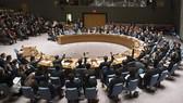 Hội đồng Bảo an Liên hiệp quốc họp khẩn cấp về Syria.