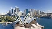 Nhà hát con sò nổi tiếng ở thành phố Sydney, Australia. (Nguồn: timeout.com)