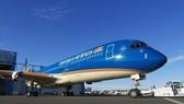Bán đấu giá quyền mua cổ phiếu phát hành thêm của Vietnam Airlines