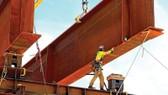 EU và Mỹ hướng đến dàn xếp tranh chấp thuế thép và nhôm