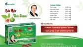 Ngăn ngừa sỏi tái phát hiệu quả bằng thảo dược Đông Y