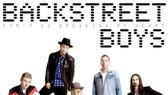 Backstreet Boys ra mắt ca khúc mới