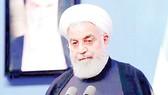 Mỹ bồi thêm yêu sách dành cho Iran
