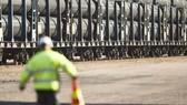 Mỹ tìm cách trừng phạt các dự án năng lượng của Nga