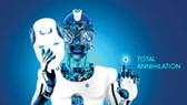 Chuyển lý trí con người vào robot