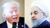 Mỹ bất ngờ dịu giọng với Iran