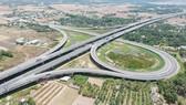 Tìm vốn đầu tư hạ tầng giao thông