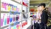 TPHCM: Kênh bán lẻ tiếp tục mở rộng hệ thống