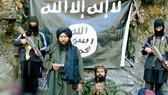 Một thủ lĩnh IS vừa xuất hiện trong tháng 8-2018 kêu gọi tiếp tục thánh chiến