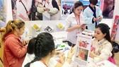 ITE HCMC 2018: Sàng lọc khách hàng tiềm năng