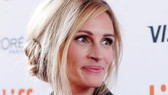 Phim truyền hình của Julia Roberts ra mắt LHP Toronto