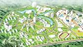 Điều chỉnh quy hoạch các khu dịch vụ đô thị, giáo dục  đào tạo đại học tập trung trên địa bàn TPHCM