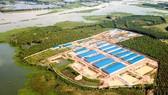 Trang trại heo xây trái phép ở hồ Trị An: Bị buộc tháo dỡ