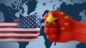 Căng thẳng giữa Mỹ và các đối tác tiếp tục leo thang