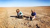 Australia hỗ trợ nông dân 2,8 tỷ USD ứng phó với hạn hán