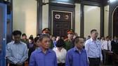Các thuộc cấp của Hứa Thị Phấn tiếp tục bị khởi tố
