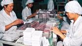 Sản xuất thuốc cung ứng cho các cơ sở khám, chữa bệnh