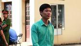 Người nhà nạn nhân yêu cầu Bệnh viện Hòa Bình bồi thường