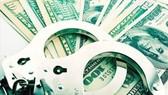 Thành lập Quỹ phòng, chống tội phạm