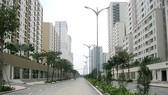 Hạn chế đầu tư nhà tái định cư bằng ngân sách nhà nước