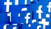 Thông tin cá nhân tự động được chia sẻ cho Facebook