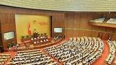 Phiên họp thứ 32 của UBTVQH: Cho ý kiến về xử lý tiền nợ thuế, tiền phạt của người nộp thuế