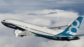 Nhiều nước ngừng sử dụng máy bay Boeing 737 Max 8