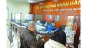 Tăng cường giám sát hoạt động Quỹ Tín dụng nhân dân tại TPHCM
