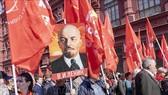 Kỷ niệm 149 năm ngày sinh Lenin