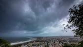 Ấn Độ sơ tán gần 800.000 người tránh bão Fani