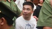 Xét xử đường dây ma túy của Văn Kính Dương: Đề nghị tử hình 6 bị cáo