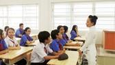 Huy động hơn 10.000 cán bộ coi thi tuyển sinh lớp 10