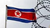 Triều Tiên bị Mỹ đóng băng hơn 740 triệu USD