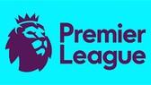 Lịch thi đấu vòng 36 Giải Ngoại hạng Anh và bán kết Champions League