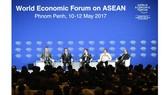 Việt Nam nâng cao các chỉ tiêu chủ yếu của môi trường kinh doanh