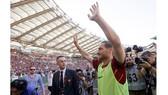 Kết thúc Serie A 2017: Empoli cay đắng xuống hạng