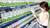 Công bố tốp những thương hiệu được lựa chọn nhiều nhất tại Việt Nam