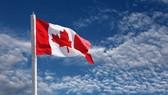 Ảnh: Huffington Post Canada
