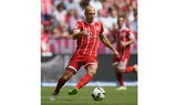 Dù đã bước sang tuổi 33 nhưng Arjen Robben vẫn còn có thể tỏa sáng ở trình độ cao nhất .